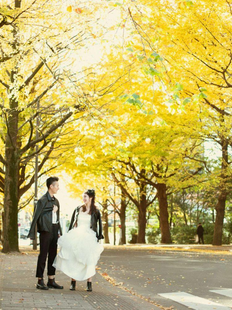 WEDDING ウエディング写真 仙台市 フォトスタジオ Total Beauty 221