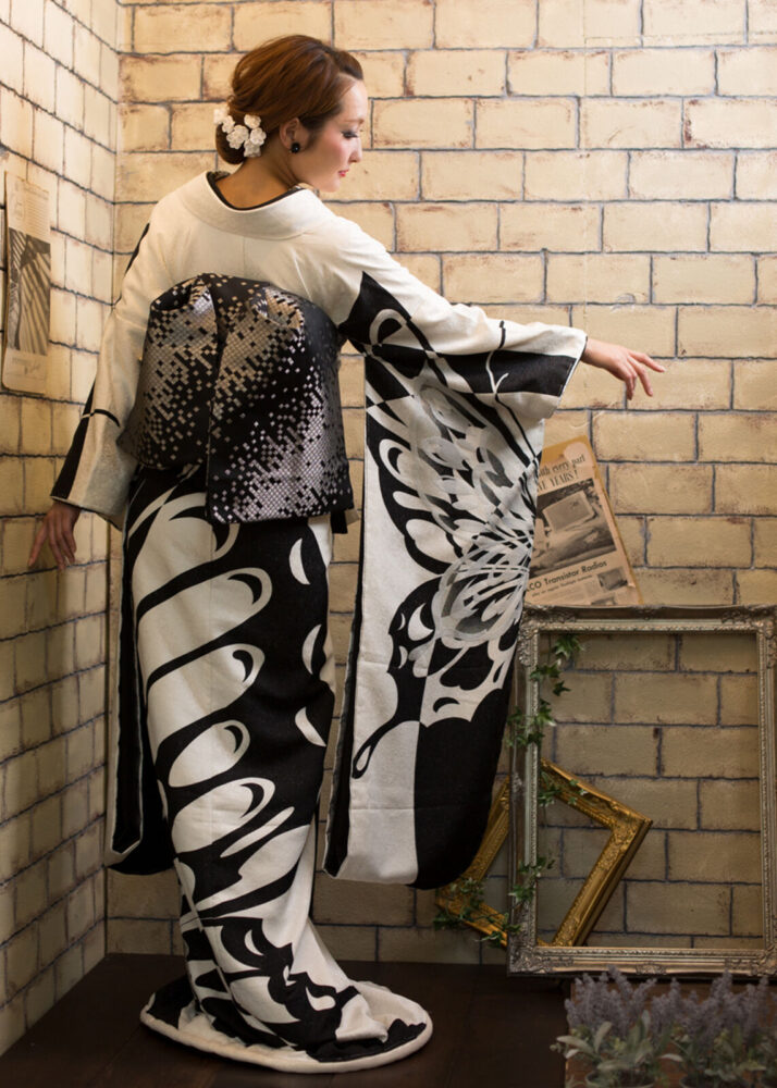 [MEGUMI-1838] - レンタル衣装 - 貸し衣装 - ウエディングメグミコレクション | Total Beauty 221(トータルビューティー221 - 仙台のブライダルサロン)