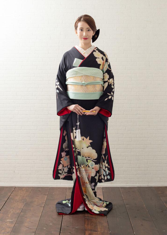 [MEGUMI-1843] - レンタル衣装 - 貸し衣装 - ウエディングメグミコレクション | Total Beauty 221(トータルビューティー221 - 仙台のブライダルサロン)