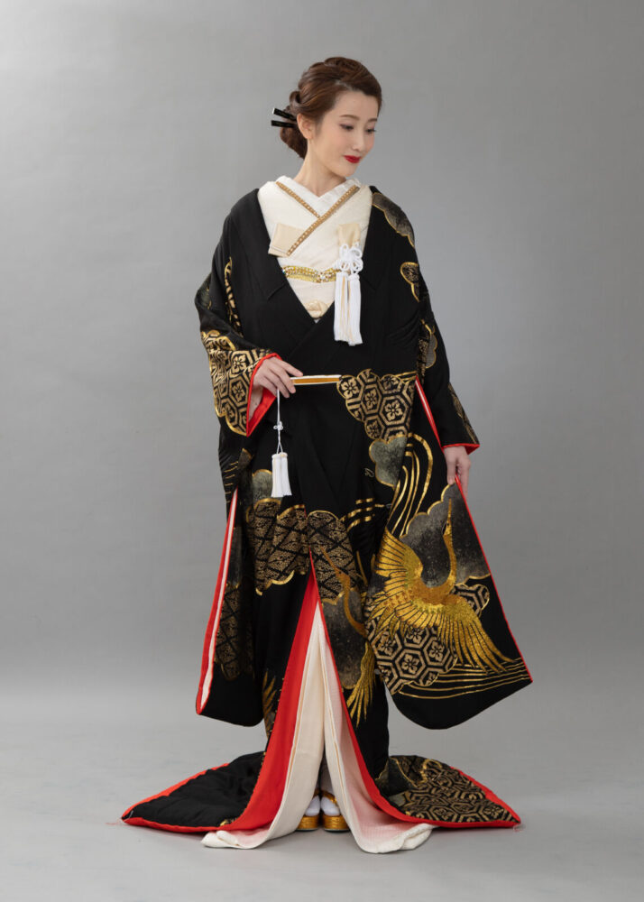 [MEGUMI-1847] - レンタル衣装 - 貸し衣装 - ウエディングメグミコレクション | Total Beauty 221(トータルビューティー221 - 仙台のブライダルサロン)