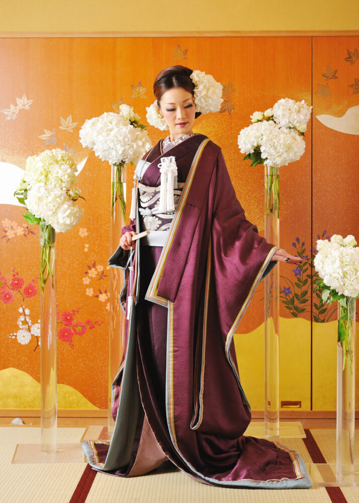 [MEGUMI-1849] - レンタル衣装 - 貸し衣装 - ウエディングメグミコレクション | Total Beauty 221(トータルビューティー221 - 仙台のブライダルサロン)