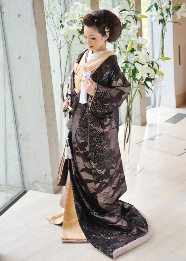[MEGUMI-1850] - レンタル衣装 - 貸し衣装 - ウエディングメグミコレクション | Total Beauty 221(トータルビューティー221 - 仙台のブライダルサロン)