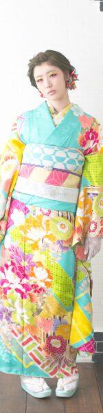 和装(着物、結婚衣装、結婚和装、レンタル着物) - 仙台のウエディングサロン Total Beauty 221(衣装、式場、写真、ロケフォト、フォトウエディング対応)