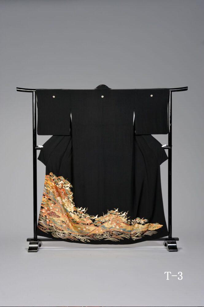 [KIMONO-1810] - レンタル衣装 - 貸し衣装 - ウエディング着物 | Total Beauty 221(トータルビューティー221 - 仙台のブライダルサロン)