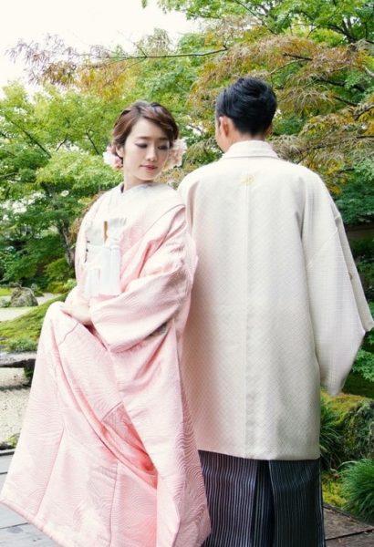 WEDDING ウエディング写真 フォトスタジオ Total Beauty 221