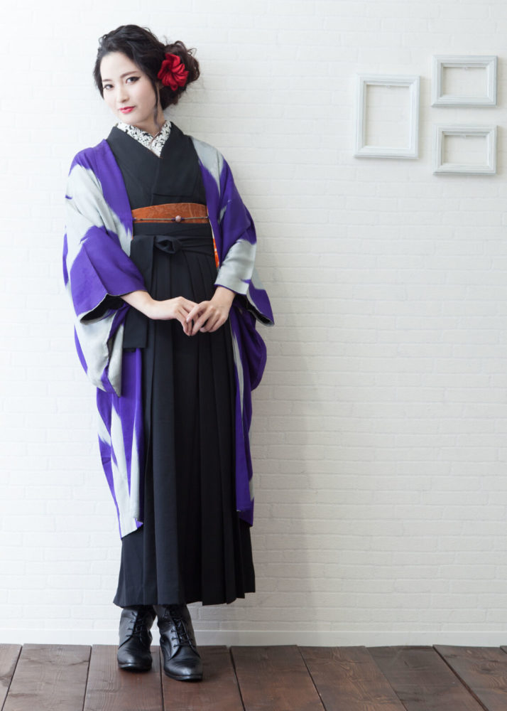 ANNIVERSARY 記念写真 仙台市 フォトスタジオ Total Beauty 221