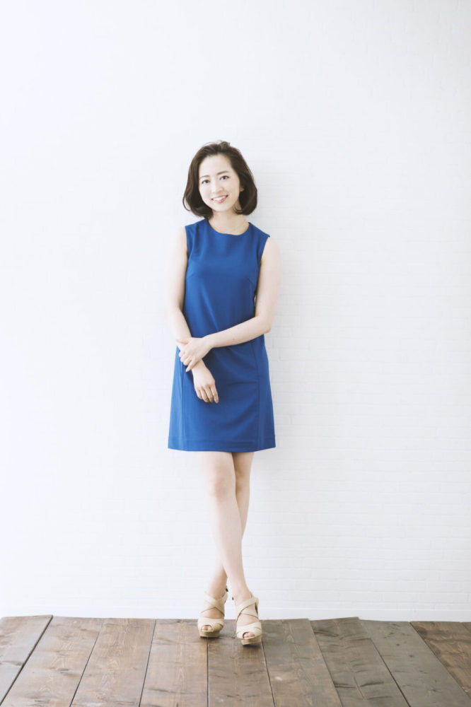 PROFILE プロフィール写真 仙台市 フォトスタジオ Total Beauty 221