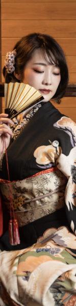 MEGUMIコレクション(オリジナル和装、オリジナル着物、オリジナルドレス) - 仙台のウエディングサロン Total Beauty 221(衣装、式場、写真、ロケフォト、フォトウエディング対応)