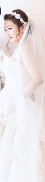 ドレス(ウエディングドレス、パーティードレス、レンタルドレス) - 仙台のウエディングサロン Total Beauty 221(衣装、式場、写真、ロケフォト、フォトウエディング対応)