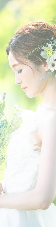 Total Beauty 221 - DRESSドレス